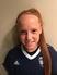 Abigail Anderson Women's Soccer Recruiting Profile
