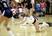 "Margaret ""Reese"" Mann Women's Volleyball Recruiting Profile"