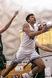 Andre Wilder Men's Basketball Recruiting Profile