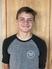A.J. Ranii Men's Soccer Recruiting Profile