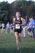 Emily Fitch Women's Track Recruiting Profile