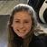 Ella Arendes Women's Tennis Recruiting Profile