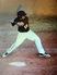 Cody Warren Baseball Recruiting Profile
