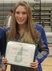 Karly Sanborn Women's Volleyball Recruiting Profile