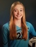 Kiley Elkins Women's Volleyball Recruiting Profile
