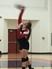 Paula Woods Women's Volleyball Recruiting Profile