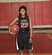 LaTyra English Women's Basketball Recruiting Profile