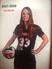 Kiah Daulton Women's Volleyball Recruiting Profile