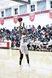 Brianna Rich Women's Basketball Recruiting Profile