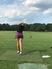 Cassandra Robinson Women's Golf Recruiting Profile