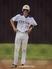 Dalton Horton Baseball Recruiting Profile