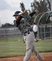 Giovanni Rojas Baseball Recruiting Profile