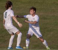 James Henggeler's Men's Soccer Recruiting Profile