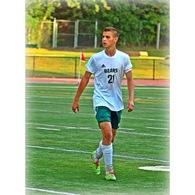 Joshua Barkoff's Men's Soccer Recruiting Profile