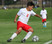 Wilson Rodas Men's Soccer Recruiting Profile