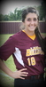 Cameron Crochet Softball Recruiting Profile