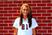 Lauryn Adkisson Women's Soccer Recruiting Profile