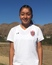 Elizabeth Reyes Women's Soccer Recruiting Profile