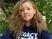 Claire Sloane Women's Track Recruiting Profile