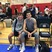Dylan Graber Men's Volleyball Recruiting Profile