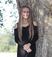 Kaylee Ingram Softball Recruiting Profile