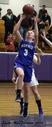 Kaleigh Spencer Women's Basketball Recruiting Profile
