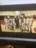Elizabeth Mcdonald Women's Basketball Recruiting Profile