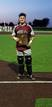 Cole Ely Baseball Recruiting Profile