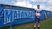 Rex Robich Football Recruiting Profile
