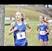 Ashley Kish Women's Track Recruiting Profile