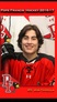 Jonathan Tavella Men's Ice Hockey Recruiting Profile