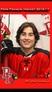 Jonathan Tavella Men's Ice Hockey Recruiting Profile