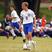 Levi Spray Men's Soccer Recruiting Profile