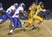 Giddel Waters Football Recruiting Profile