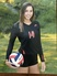 Angelle Diamond Women's Volleyball Recruiting Profile
