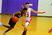 Jameri Washington Men's Basketball Recruiting Profile