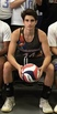 Toren Zait Men's Volleyball Recruiting Profile