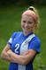 Ella Cormier Women's Soccer Recruiting Profile