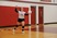 Grace Daley Women's Volleyball Recruiting Profile