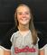 Kylee Frisbie Softball Recruiting Profile