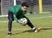 Ralph Morales Men's Soccer Recruiting Profile