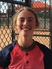 Amala Clawson Softball Recruiting Profile