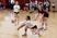 Elena Tutor Women's Volleyball Recruiting Profile
