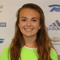 Emma Bessenbacher's Women's Soccer Recruiting Profile