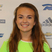 Emma Bessenbacher Women's Soccer Recruiting Profile