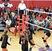 Mattie Hinson Women's Volleyball Recruiting Profile