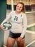 Bailey Sbardella Women's Volleyball Recruiting Profile