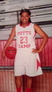 Mackenzie Brownlee Women's Basketball Recruiting Profile