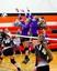 Brynn Bargman Women's Volleyball Recruiting Profile