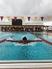 Victoria Martinez Bruno Women's Swimming Recruiting Profile